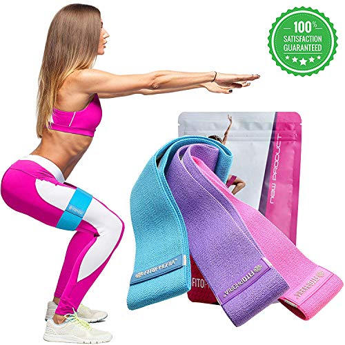 Fitophoria Archives   Resistance Bands